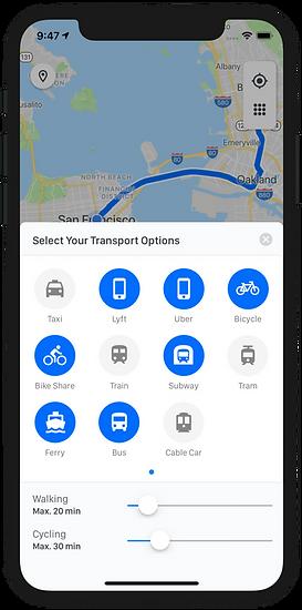 transport options.png
