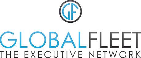 1460971595_globalfleet_centrer.jpg