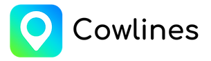 Cowlines-logo_black-lc.png