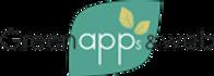 Logotipo_greenapps2.png