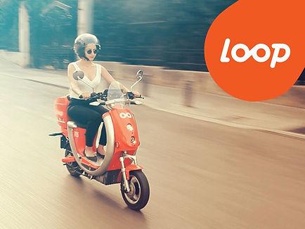 Loop-LP1-featured-image-1.jpg