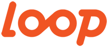 LOOPShare-logo@2x.png