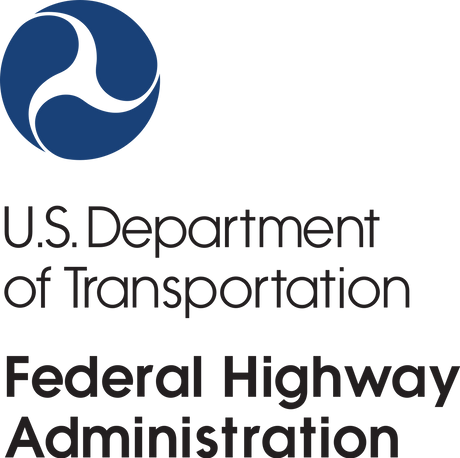 1200px-Logo_of_the_Federal_Highway_Admin