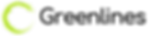 Greenlines-technology_logo