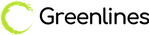 Greenlines-logo-black-lc.png