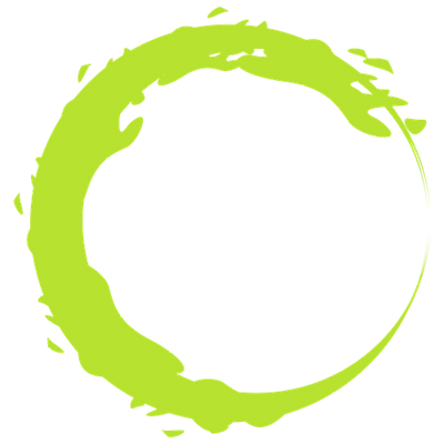Greenlines_icon.png