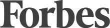 Forbes_logo_edited_edited.png