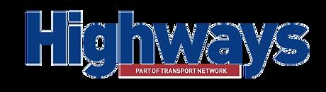highways-logo.png