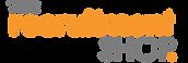 TRS - Logo -MAIN.png
