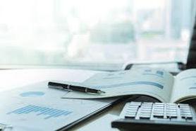 toronto accounting.jpg