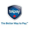 telpay-logo-225x225.png