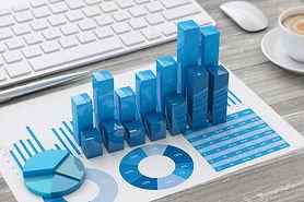 business accountants toronto.jpg