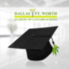 ACS Grad Cap Logo_Large.jpg