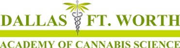 DFW Academy of Cannabis Science,dallas,fort worth,cannabis,certification,educatio