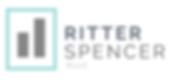 Chelsie Spencer, Ritter Spencer Law
