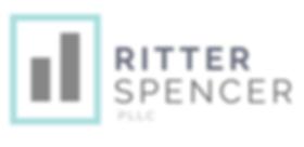 Chelsie Spencer_Ritter Spencer_Logo.png