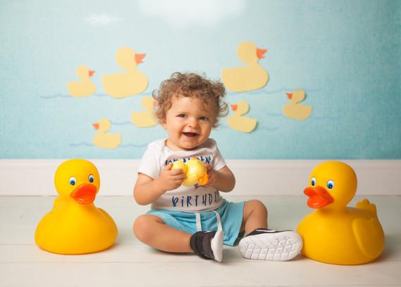 Littleton Family Child Photographer