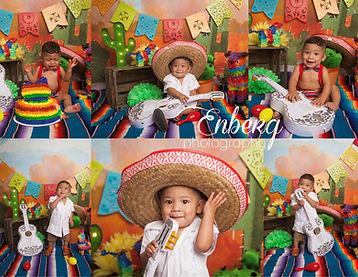 Junior Coco.jpg