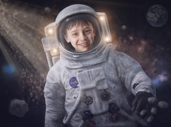 AstronautSamsDreamThemes.jpg