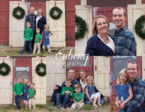 Littleton Family Photographer