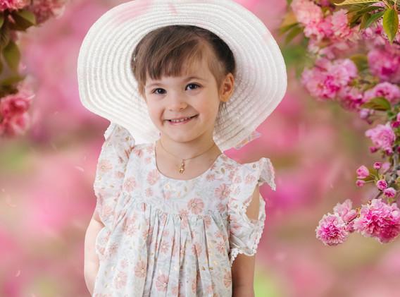 Spring Portrait Background.jpg