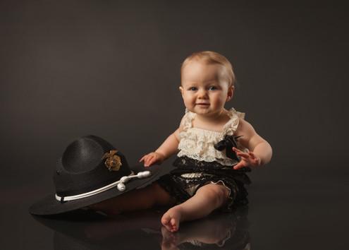 Littleton Family Child Kid Photographer