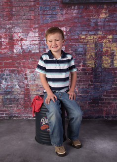 Littleton Family Child Kid Photographer