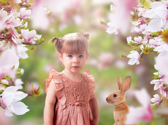 Easter 02.jpg