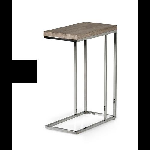 Philipos end table