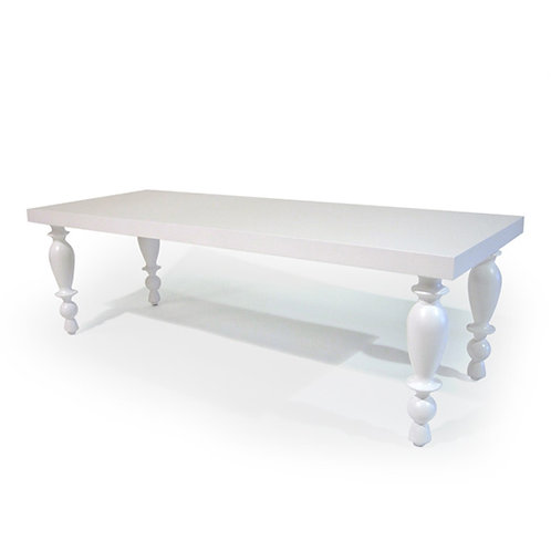 deco table