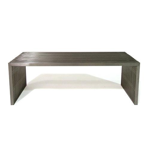 novel bench