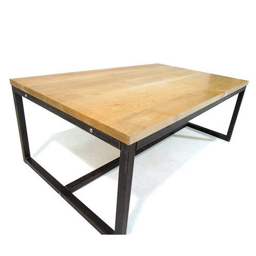 Stadium Coffee Table