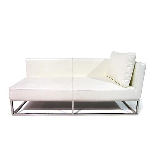 Atom sofa
