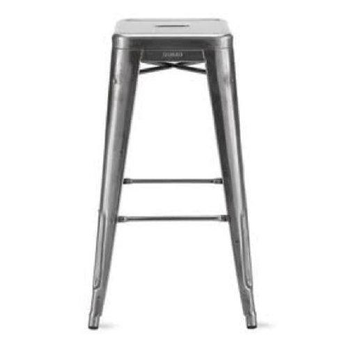 Taboret bar stool