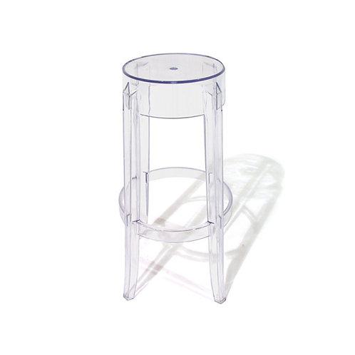 Anime bar stool