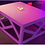 Thumbnail: Stella coffee table