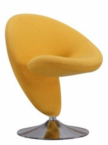 Jetson chair