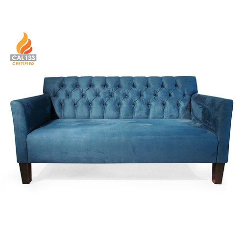 Colypso love seat