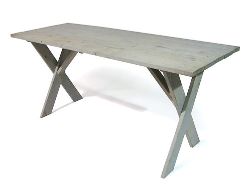 Oversized_Picnic_Table