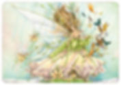 Les ateliers et cursus Tao de la Fée-minité