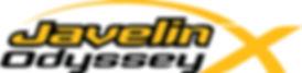 SP logo-2.jpg