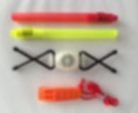Night Kit Pieces.jpg