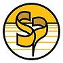SP logo-1.jpg
