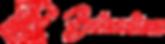 zob_logo_transparent.png
