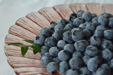 blueberries-2532851_1920.jpg