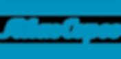Atlas-Copco-Logo.svg (002).png