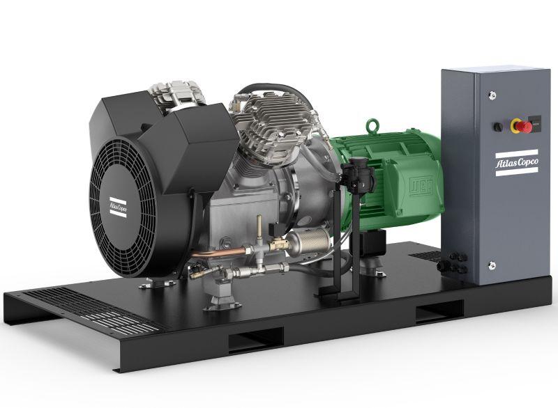 LB_Booster_compresor_alta_presión1