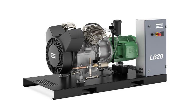 LB_Booster_compresor_alta_presión