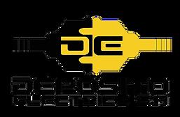Logo Deposito Electrico.png