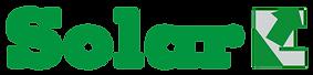 logo SolarE_Mesa de trabajo 1.png